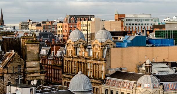 Самые дешевые города великобритании как попасть в дубай из россии