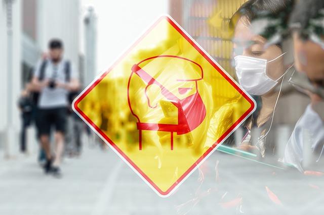 В Балаково вынесли приговор 13 «безмасочникам»