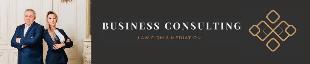 Law Firm & Mediation