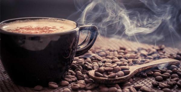 Самая дешевая исамая дорогая чашка кофе в РФ. Обзор рынка