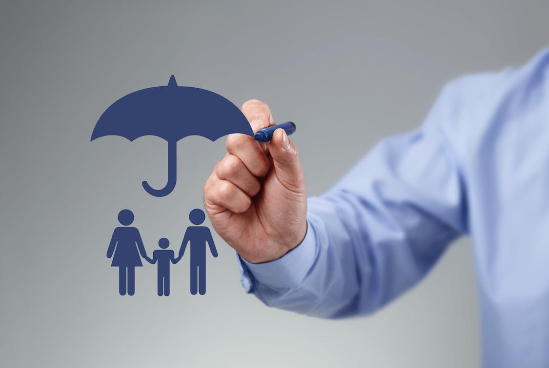 Центробанк создаст Фонд консолидации страхового сектора