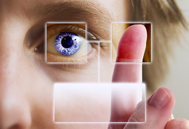 Русские банки планируют сделать общую базу биометрических данных клиентов