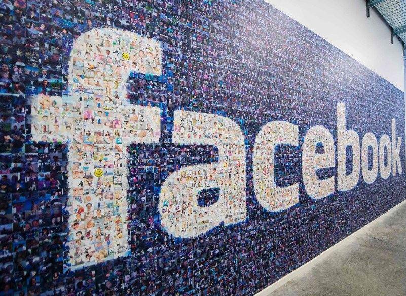 Социальная сеть Facebook хочет выпускать собственные сериалы