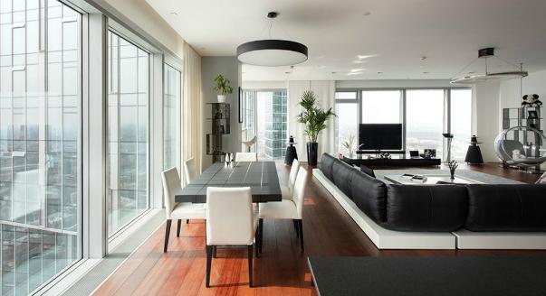 Минстрой предлагает сделать отдельный список обманутых дольщиков для рынка апартаментов