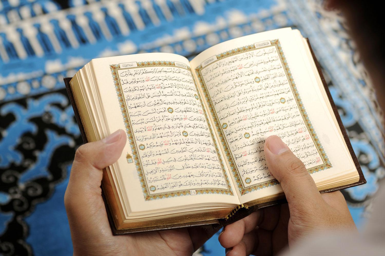 ВРоссии планируют создать сеть гостиничных номеров для мусульман