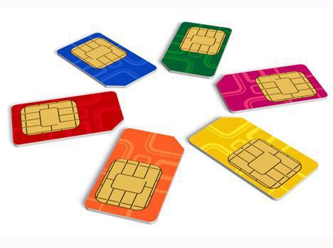 Уже в мае в Петербурге и Москве должен появиться бесплатный оператор мобильной связи