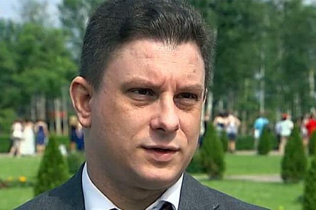 Руководитель Петергофской гимназии, подделавшая оценки, лишилась собственной должности