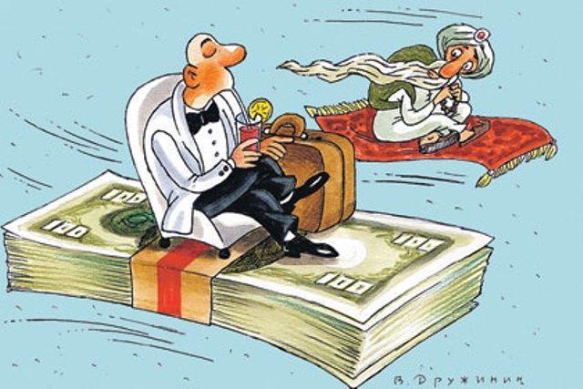Превосходный урожай несомненно поможет снизить инфляцию— ЦБ