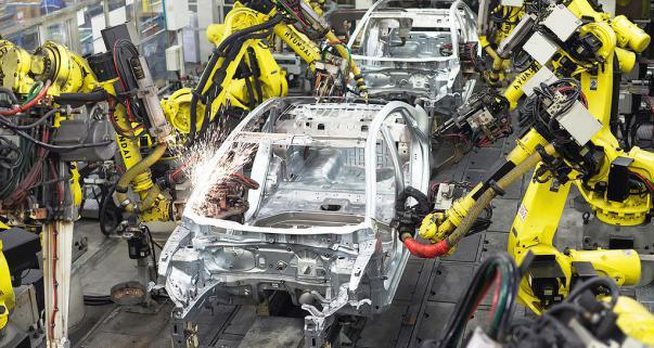 Рабочие завода автоконцерна nissan в санкт-петербурге в пятницу проведут пикет с требованием улучшить условия труда