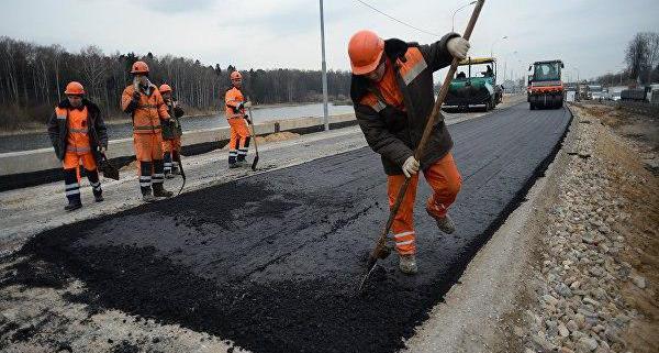 Эх, дороги! Скоростные автомагистрали собираются ремонтировать раз в 12 лет