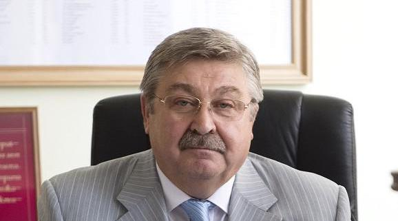 Технологическое перевооружение невозможно без экономических реформ, - заявили петербургские предприниматели по итогам съезда РСПП.