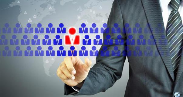 Владельцы бизнеса сталкиваются с дефицитом профессиональных управленцев