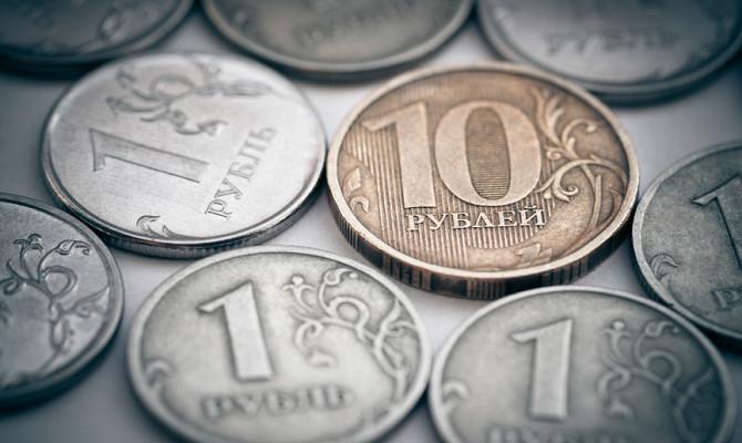 Как снять срочный кредит на мтс беларусь